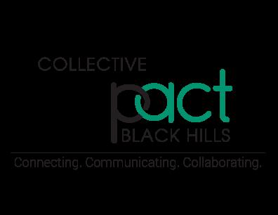 Collective Impact Black Hills